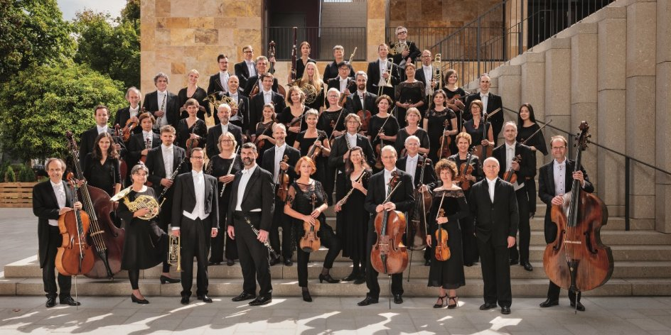 Musikfest Bremen: Der Beethoven-Zyklus