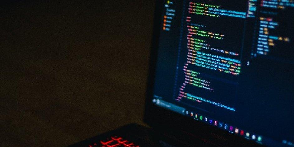 ABGESAGT: Hackback in Deutschland: Wer, was, wie und warum?