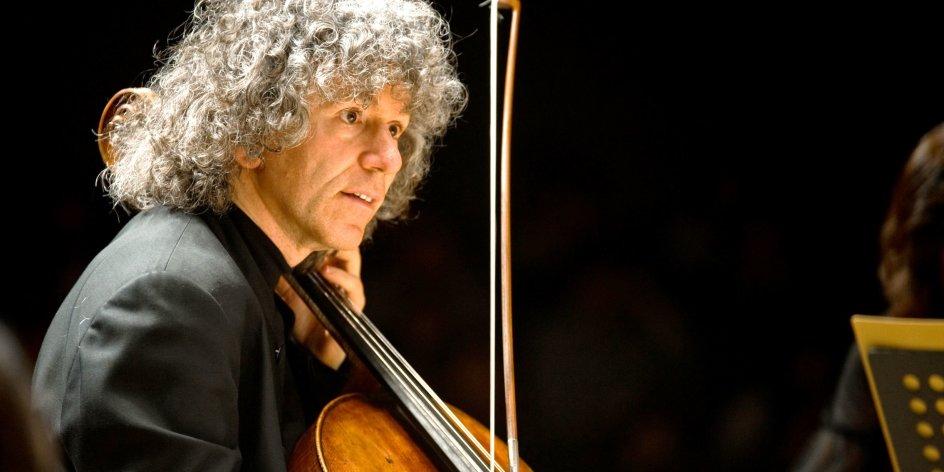 Deutsche Kammerphilharmonie Bremen: Konzerte im Oktober 2020