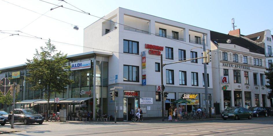 Németországi nyelvtudás nélkül is Állás