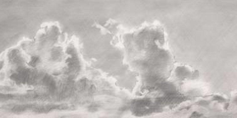 Benjamin Beßlich – Wolkenschau