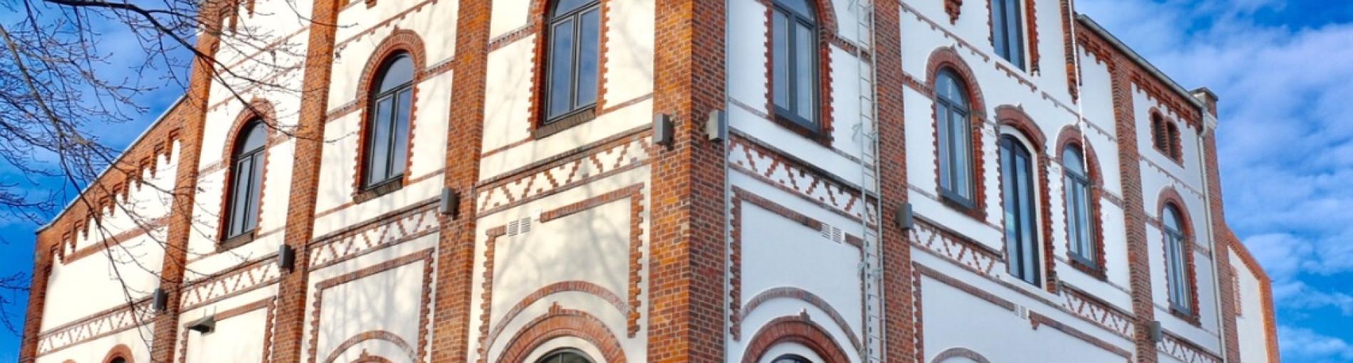 Bremer Craft Bier Tage in der Union Brauerei Bremen