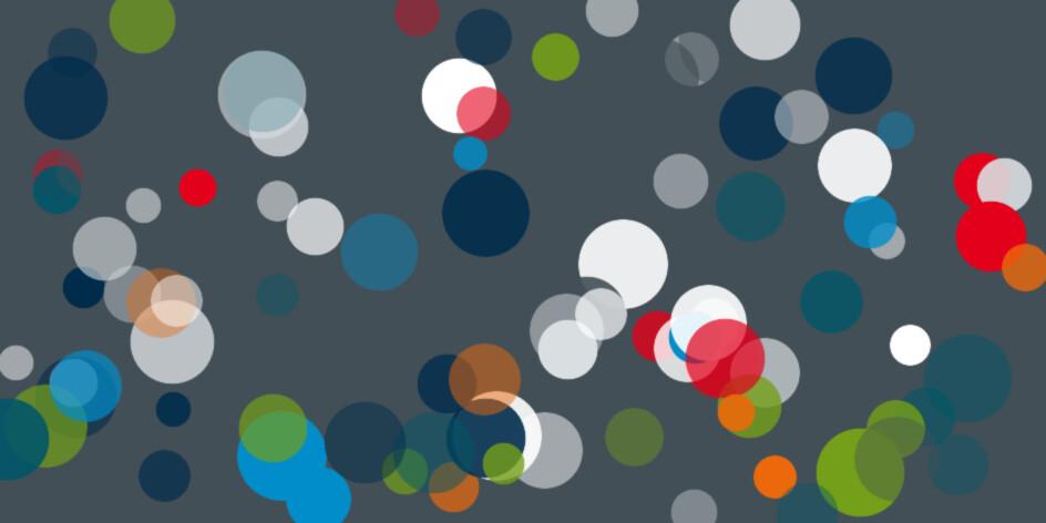 Hermann Vinke: Wilm Hosenfeld – Retter des Pianisten Szpilman in Warschau