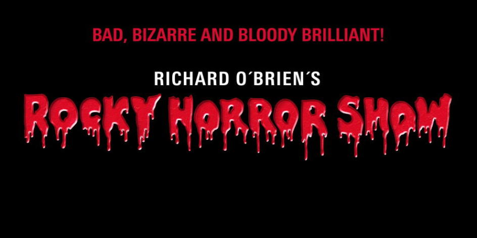 Richard O'Brien's Rocky Horror Show