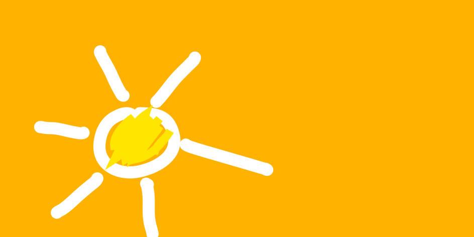 Online-Vortrag der Verbraucherzentrale Bremen: Steck die Sonne ein! Solarstrom von Balkon und Terrasse