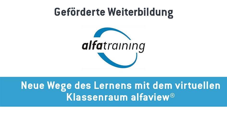 Weiterbildungen: SAP® Berater/-innen