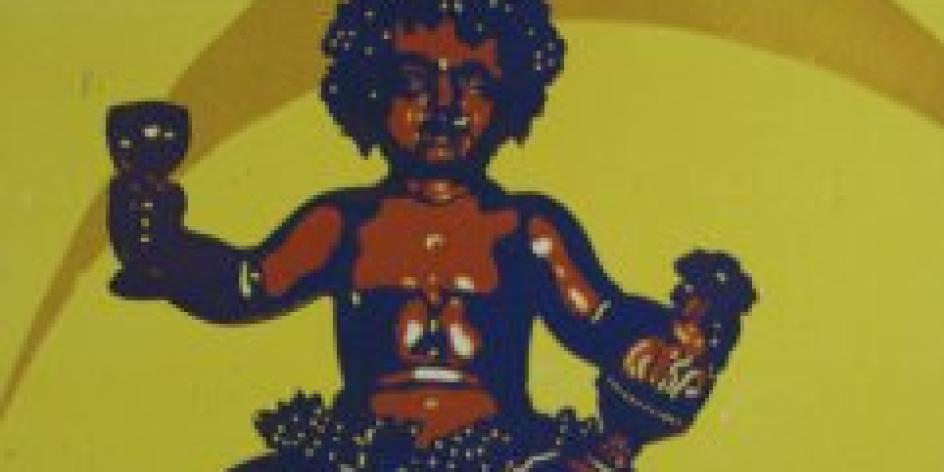 Mythen, Macht und mehr – Ein Stadtbummel auf den Spuren von Kunst und Historie