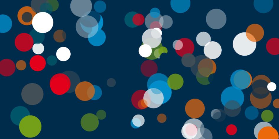 Hochzeitsmesse - Braut im Glück im Parkhotel