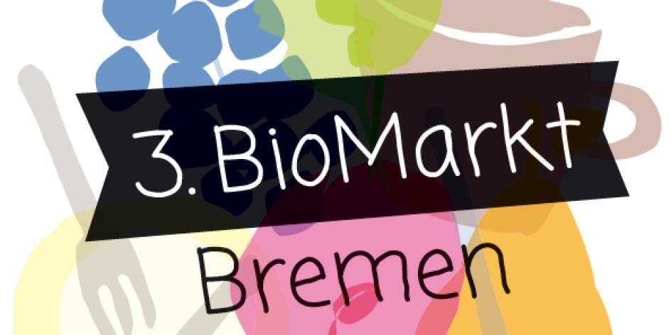 BioMarkt Bremen