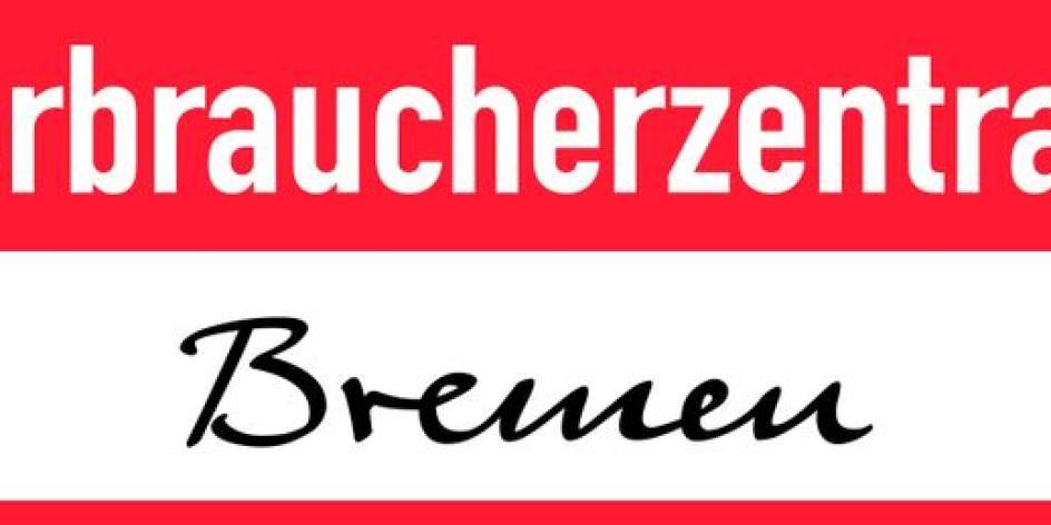 Vortrag der Verbraucherzentrale Bremen: Schimmel in Innenräumen
