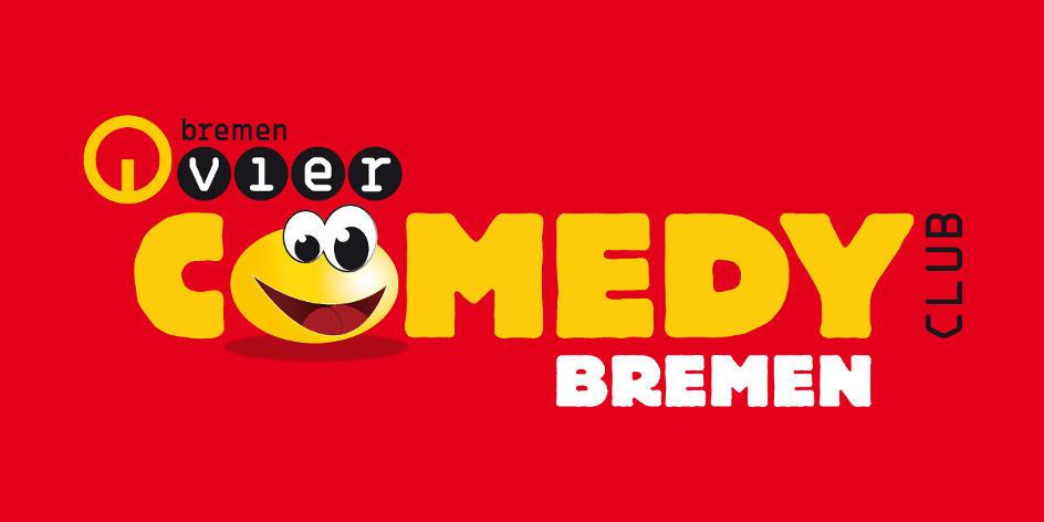 Comedy Club Bremen