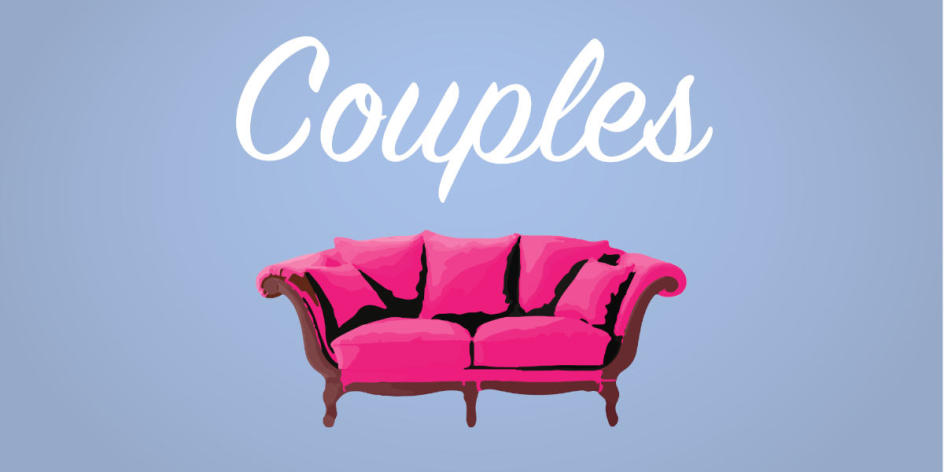 Couples / Improtheater