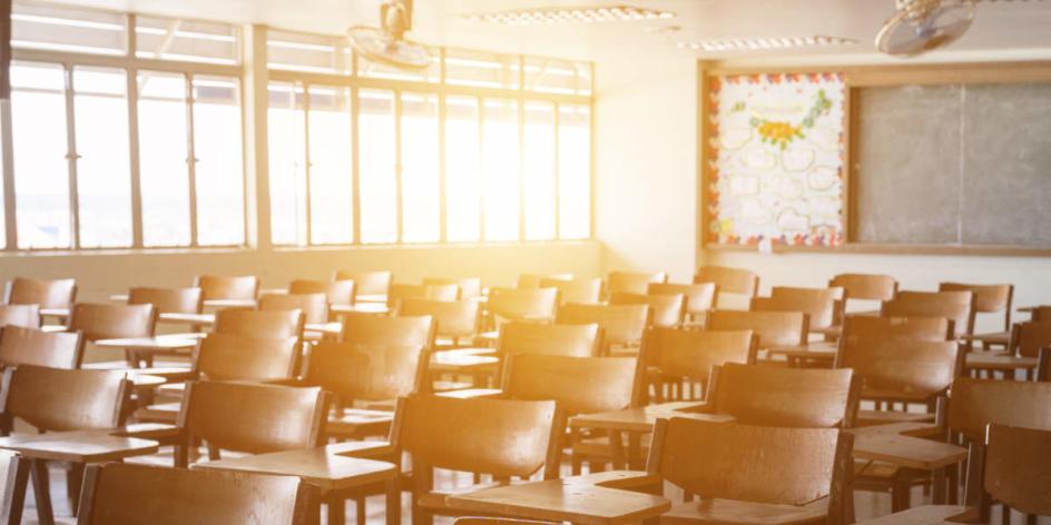 Das Klassentreffen / Improtheater