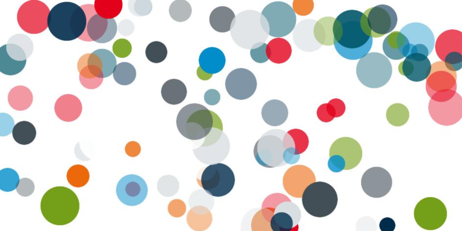 Der kleine Horrorladen   Ein schwarz-humoriges Puppentheater- Musical