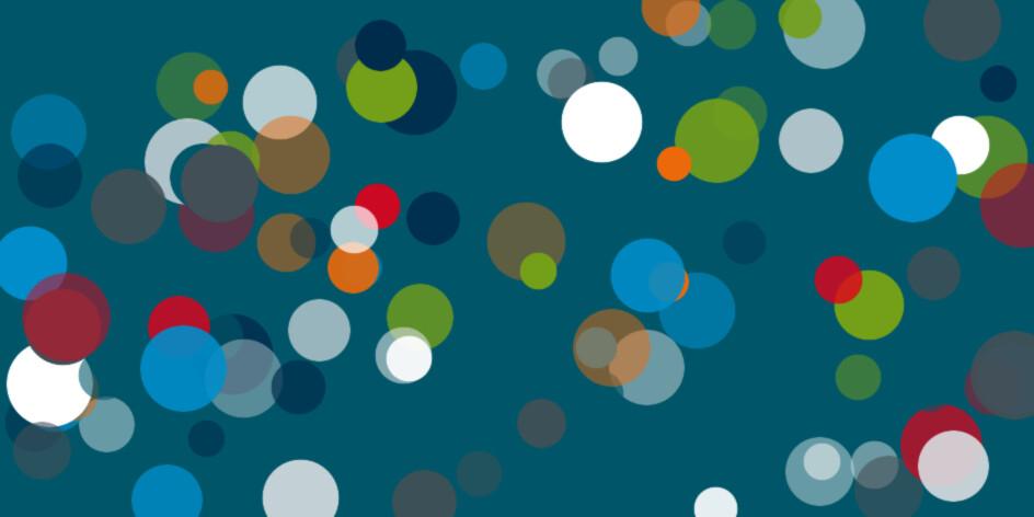 Der kleine Horrorladen | Ein schwarz-humoriges Puppentheater- Musical