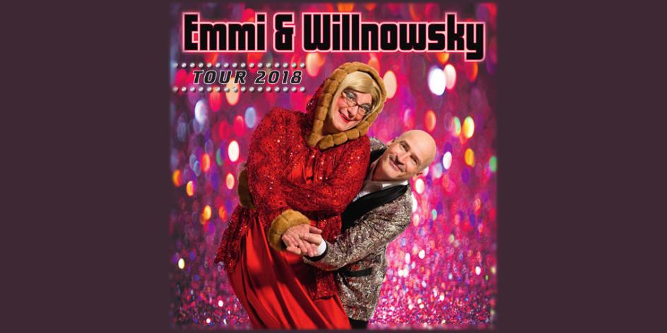 Emmi&Willnowsky