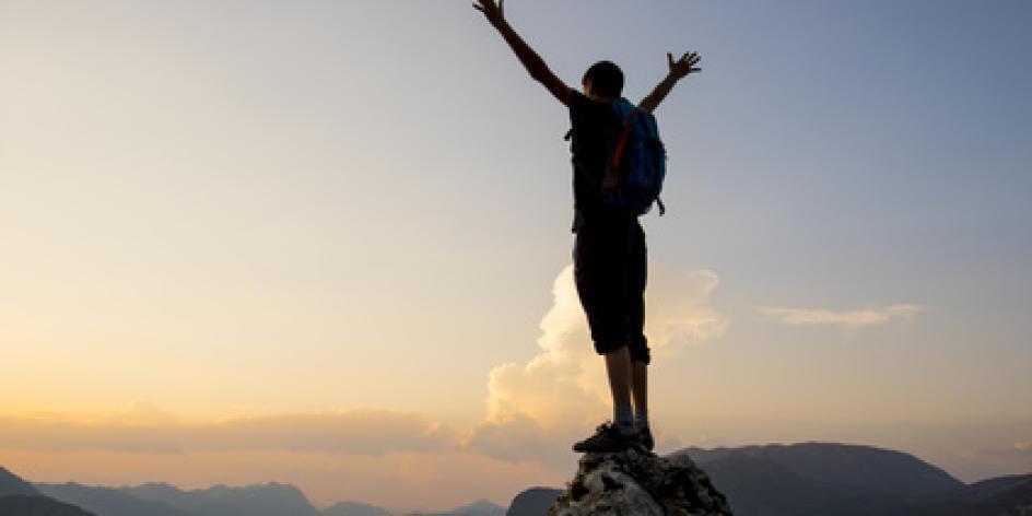Leben in Leichtigkeit - Erschaffe Dir Dein Wunschleben