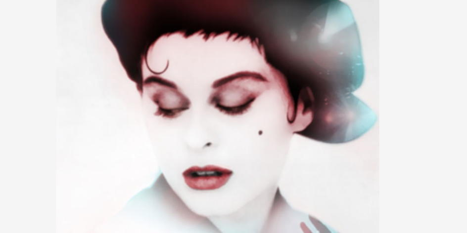 Lisa Stansfield -Affection 30th Anniversary Tour