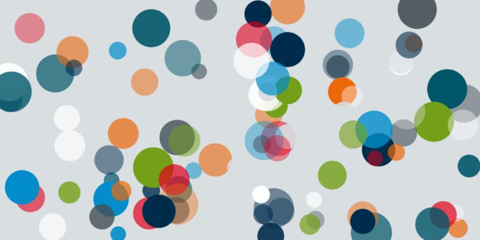 Arbeiten mit dem Sozialen Panorama von und mit Lucas Derks