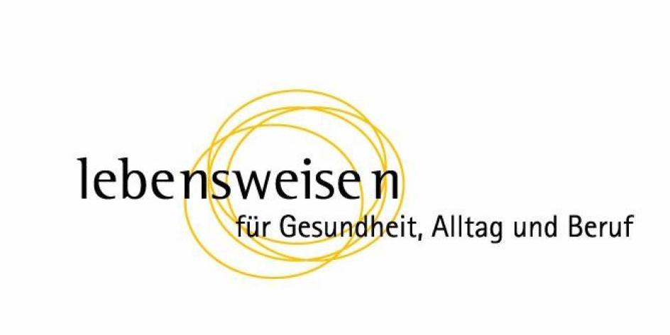 Bremen-Nord: Stressbewältigung durch Achtsamkeit (MBSR)