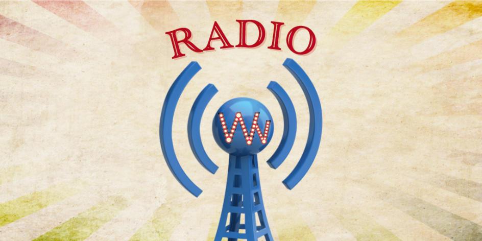 Radio Waller Welle-Sommerferiencamp