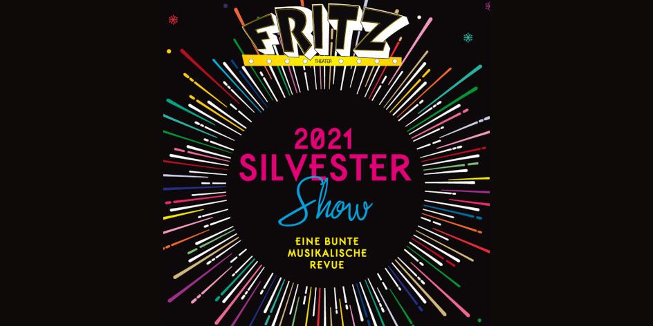 SILVESTER SHOW 2021