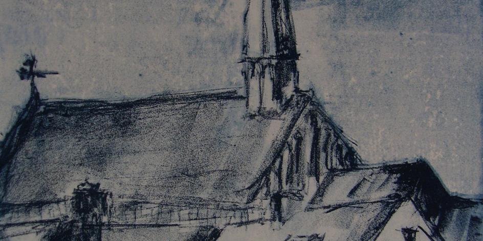 Kirchen, Klöster und Katholiken – eine Exkursion durch Bremens Geschichte