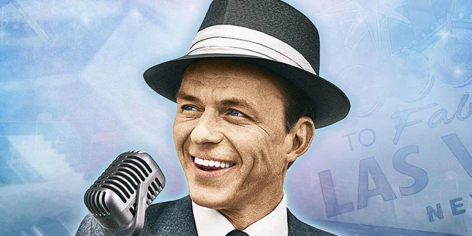 That's Life – Das Sinatra-Musical