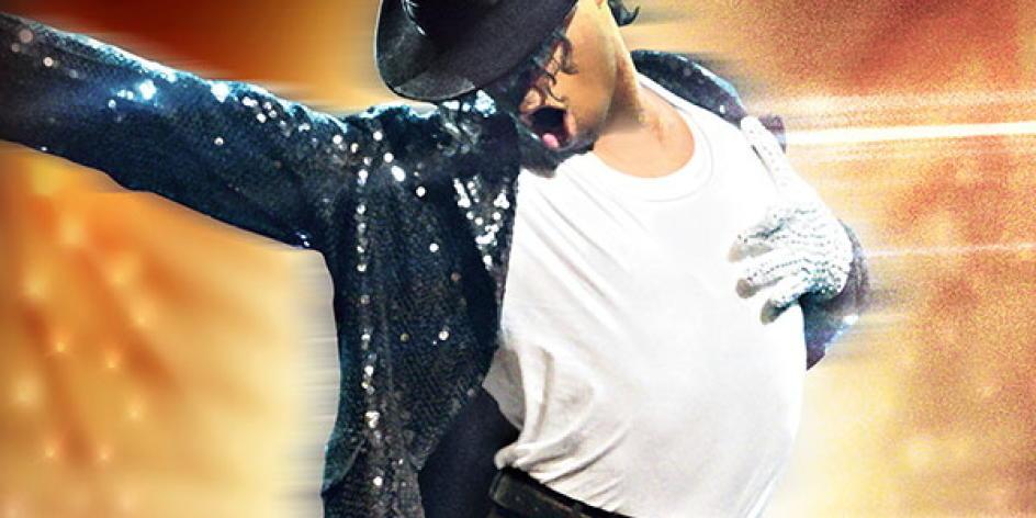 Thriller – Live – Die Show über den King of Pop!