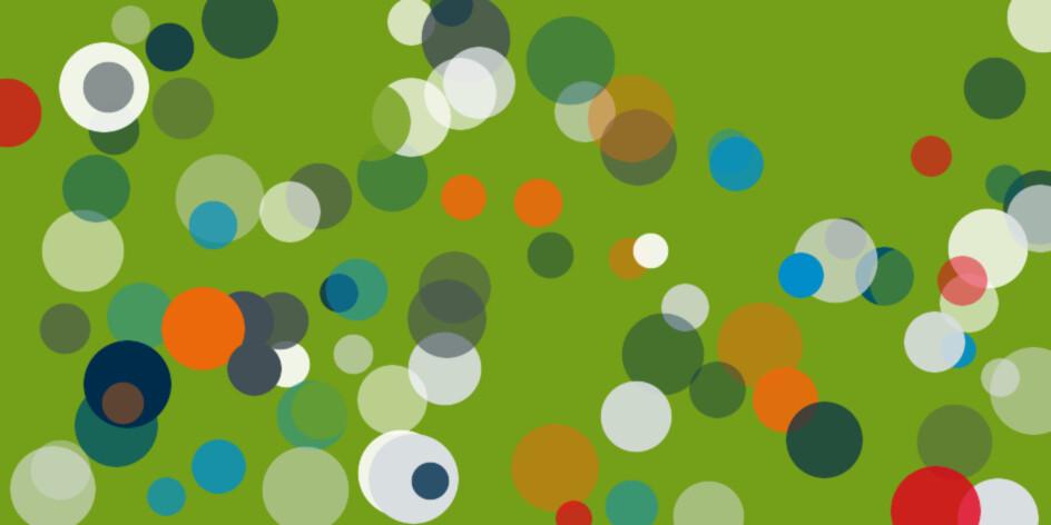 Toujours la Piaf | Gastspiel