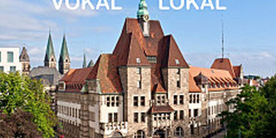 Vokal lokal: Frauenchor D'a CHOR und Neustädter Shanty Chor