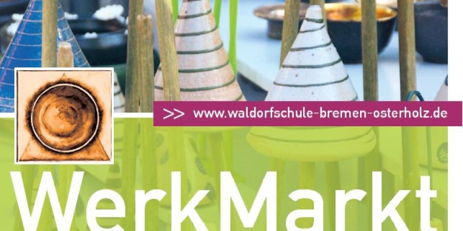 WerkMarkt