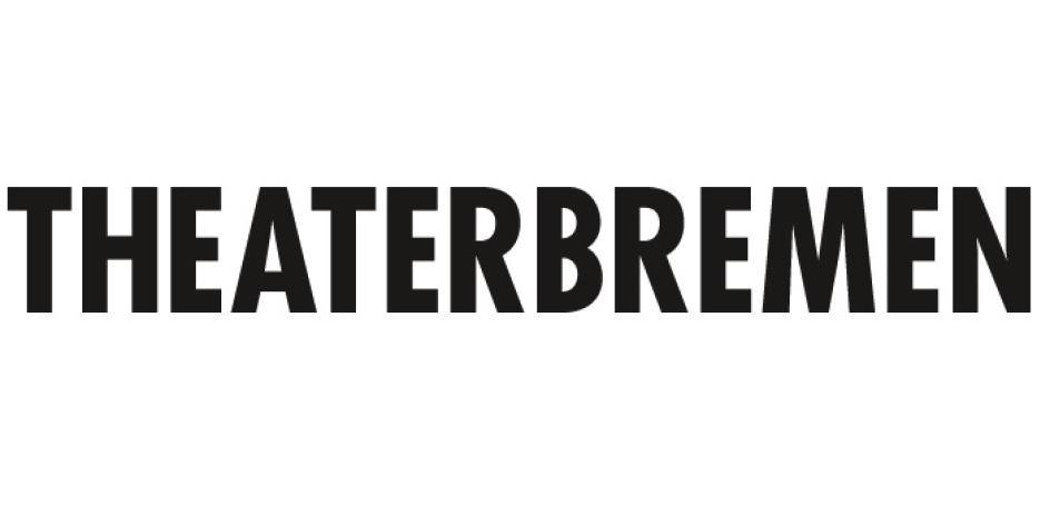 düsterer spatz am meer / hybrid (america) // Theater Bremen // Premiere // Uraufführung