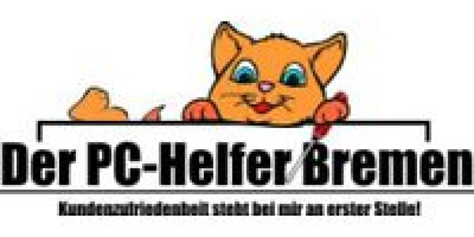 Der PC-Helfer Bremen