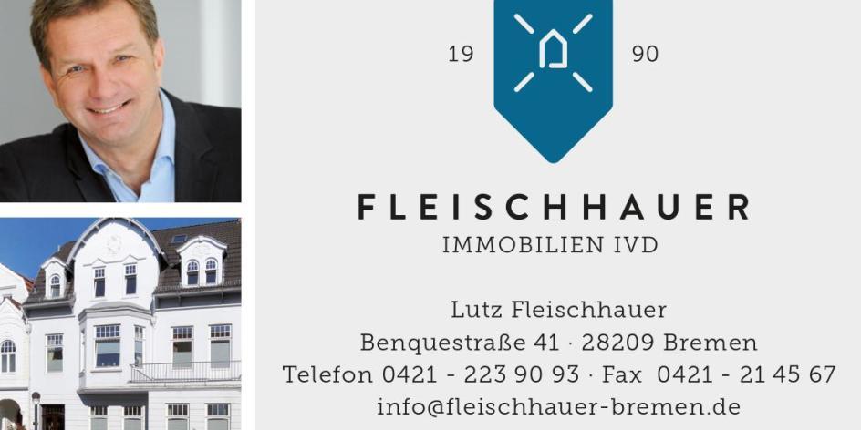 Fleischhauer Immobilien IVD
