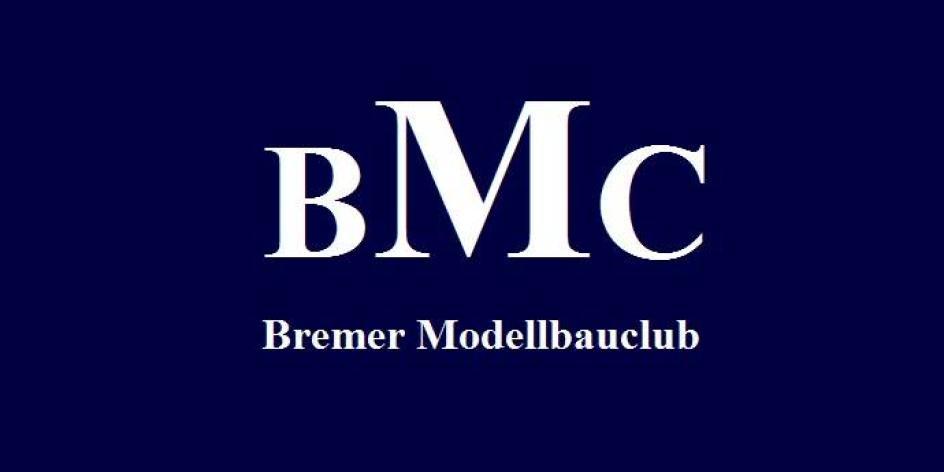 Bremer Modellbauclub