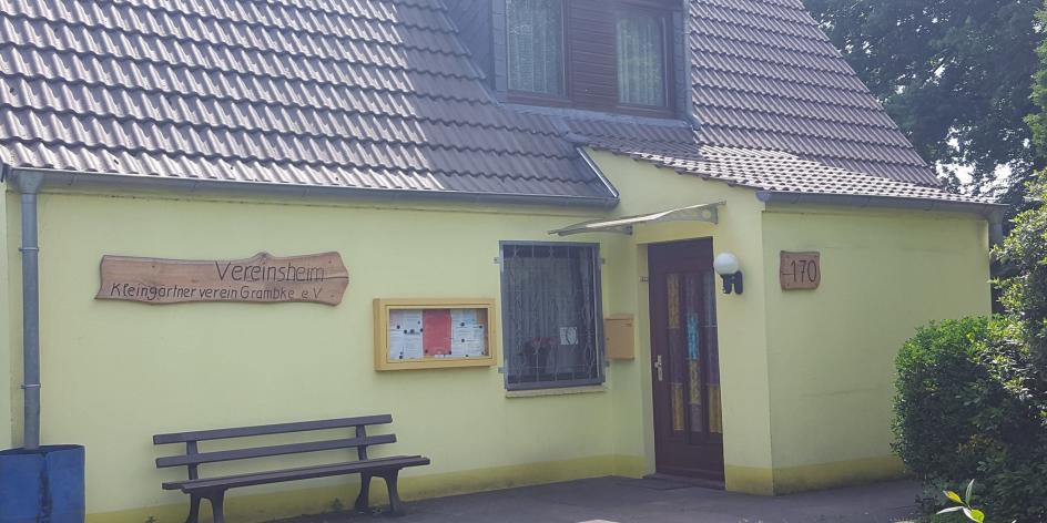 Kleingartenverein Grambke e.V.