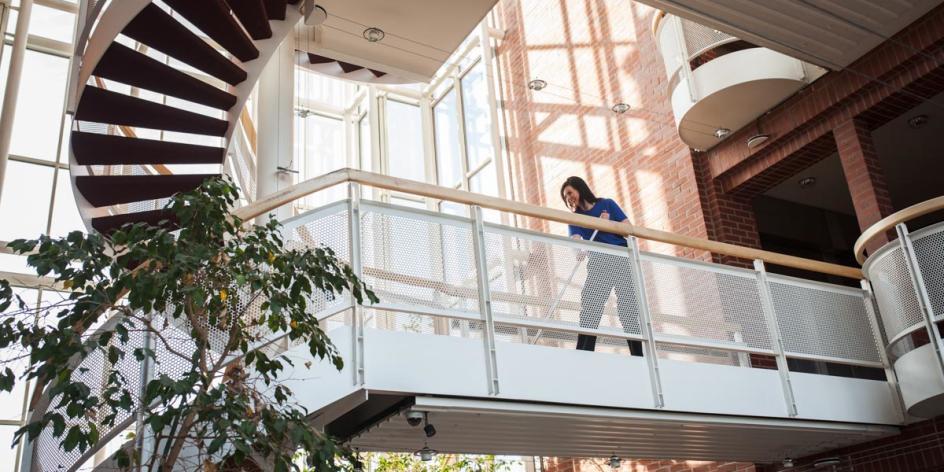 aktiv Gebäudedienste GmbH