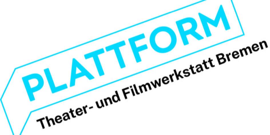 Plattform & Die Komplizen - Freies Theaterensemble