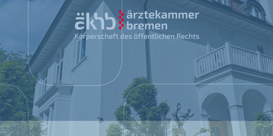 Ärztekammer Bremen
