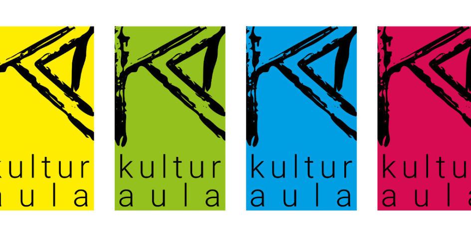 Kultur-Aula - Ellener Hof Kultur-Verein e.V.