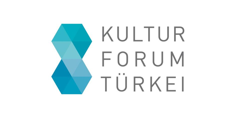 Kulturforum Türkei e.V., Bremen