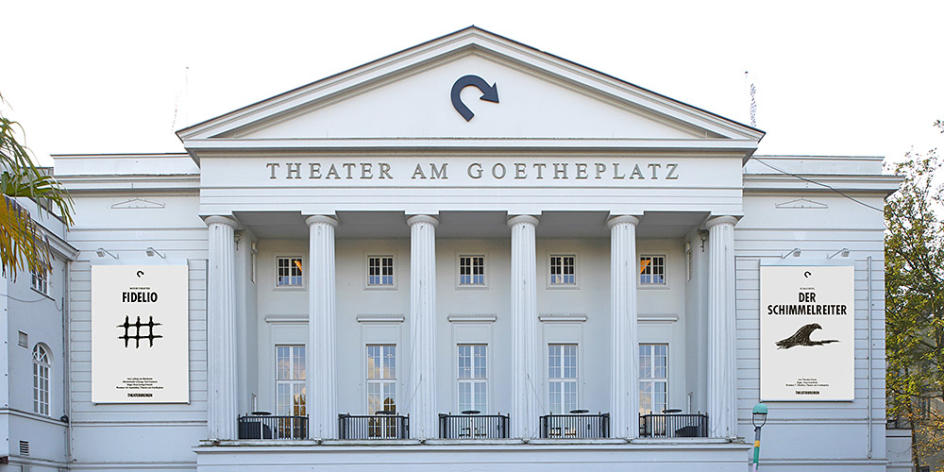 Theater Bremen Theater Am Goetheplatz Bremen De