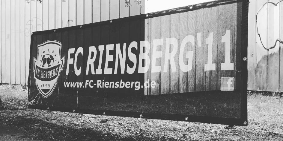 FC Riensberg 11 e.V.