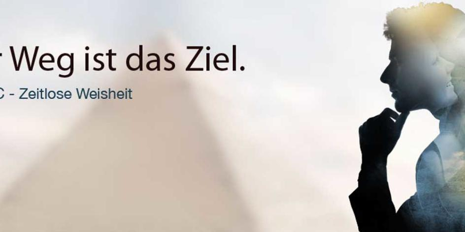 AMORC - Die Rosenkreuzer - Städtegruppe Bremen