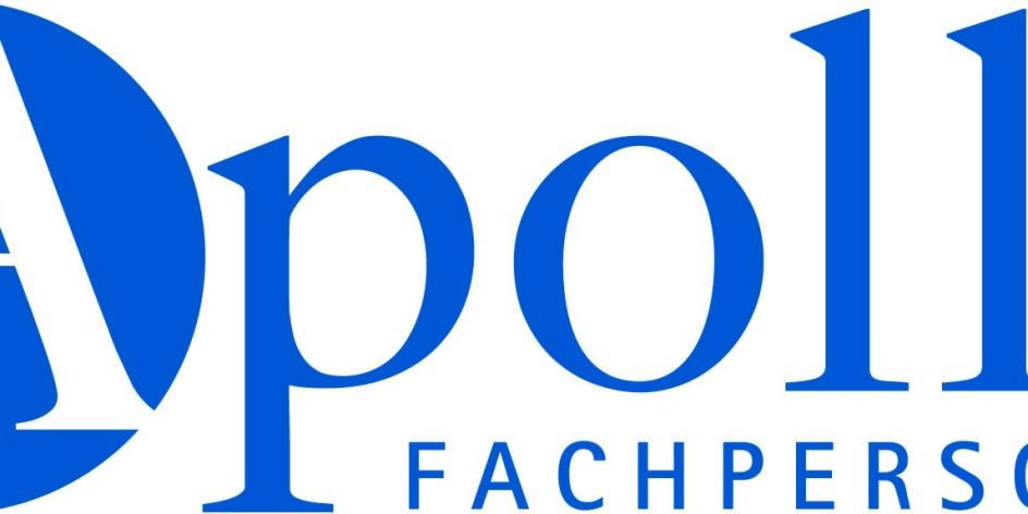 Apollo Fachpersonal GmbH