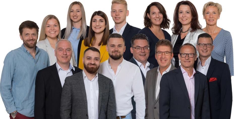 AXA Bremen fair Finanzpartner oHG