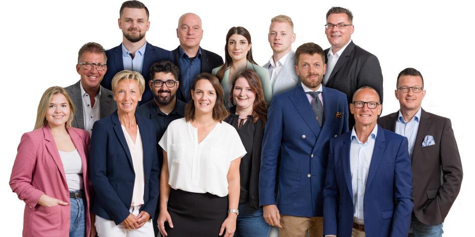 DBV Bremen fair Finanzpartner oHG