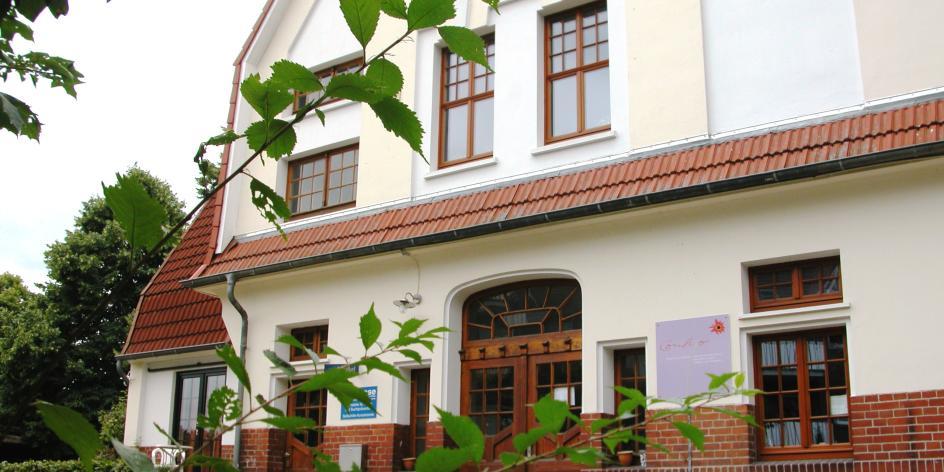 release e.V. Netzwerk psychosozialer Hilfen