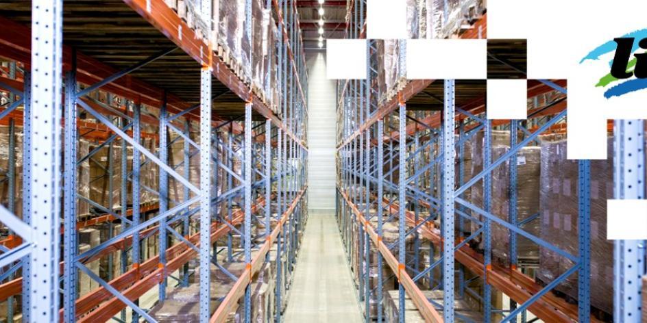 L.I.T. Lager & Logistik GmbH